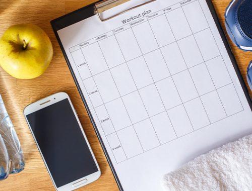 Hoe work-outplan opstellen?