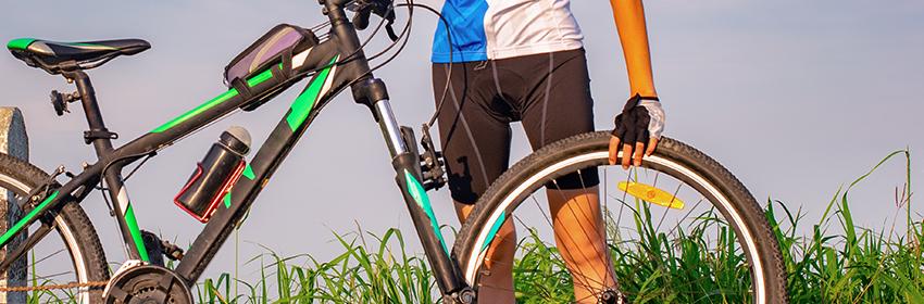 must-have fiets-accessoires